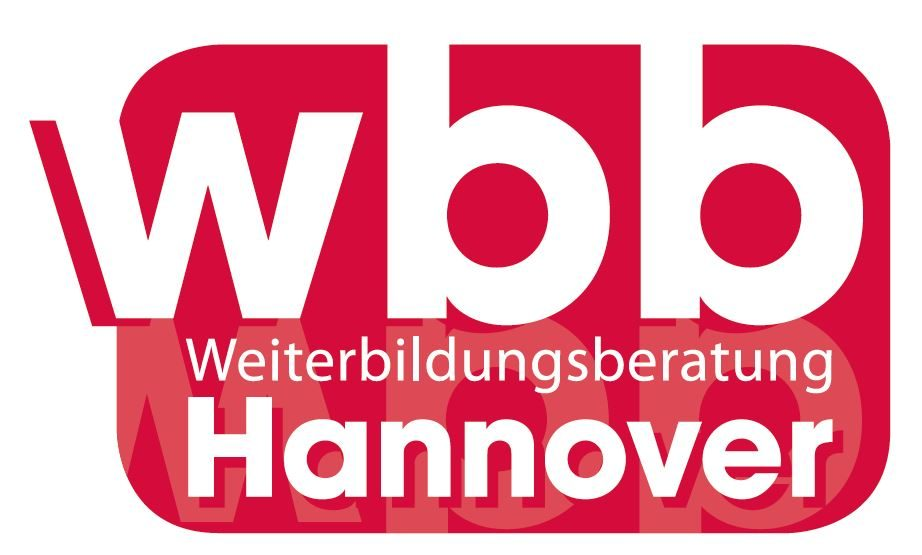 wbb Hannover